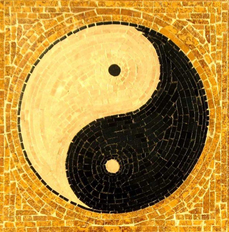 Golden Tai Chi