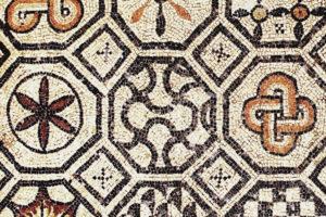 R0man Tile - 05 - Aquileia